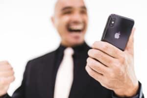 無料で遊べる!スマホゲームおすすめアプリiPhone・Android対応