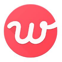 出会いは with(ウィズ) - 婚活・恋活・マッチングアプリ 無料
