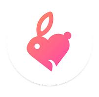 aocca(アオッカ)-会いたい人が見つかる恋愛・婚活アプリ