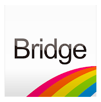 Bridge-ゲイ 出会い アプリ チャット